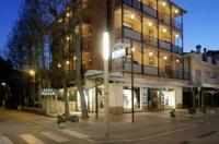 Hotel Jolie Image