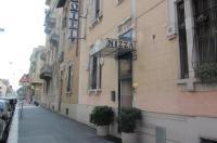 Hotel Nizza Image