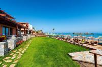 High Beach Hotel Image