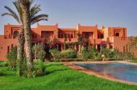 Villa Chems Hamra Image