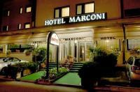 Hotel Marconi Image