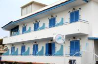 Hotel Villa Del Mare Image
