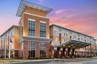 Cambria Hotel & Suites Noblesville Image