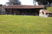 Casa Pancho Image