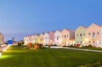 Hotel Cristal Praia Resort & Spa Image