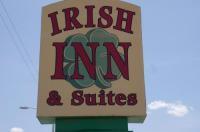 Irish Inn And Suites Image