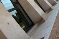 Albergo Villa Alessia Image
