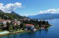 Hotel Bella Riva Image