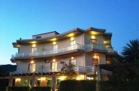Souris Hotel Image
