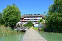 Hotel Silvia Image