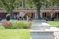 Domaine Des 7 Fontaines Image
