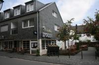 Hotel-Restaurant Stollen Image