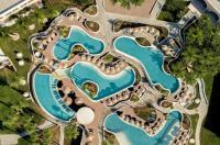 Mitsis Norida Beach Hotel Image