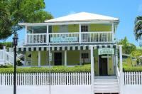 Duval Gardens Image