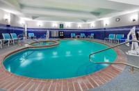 La Quinta Inn & Suites Denton - University Drive Image