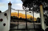 Monte De Sao Sebastiao Do Vale Do Alcaide Image