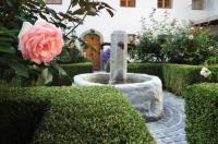 Bauernhofpension Herzog zu Laah Image