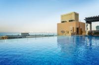 Sofitel Dubai Jumeirah Beach Image