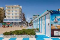 Hotel Ghirlandina Image