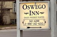 Oswego Inn Image