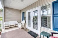 Grand Caribbean Condominiums by Wyndham Vacation Rentals Image