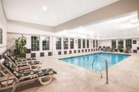 La Quinta Inn & Suites Stonington Image