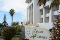 Hotel Jardim Atlantico Image