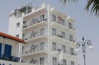 Zodiac Hotel Apartments Image