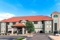 La Quinta Inn & Suites Tucumcari Image
