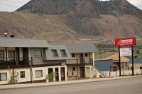 Acadian Inn Image