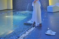 Hotel Degli Ulivi Image