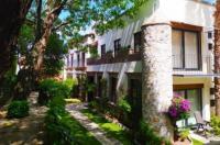 Hotel & Spa Doña Urraca San Miguel De Allende Image