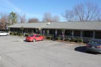 Oakhill Inn Tahlequah Image