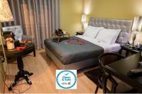 Hotel Tulipa Image