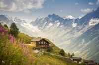 Alpenhotel zur Wildi Image