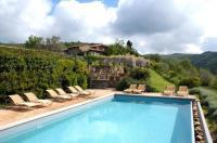 La Locanda Country Hotel Image