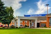 Rodeway Inn Grand Forks Image