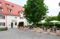 Hotel Restaurant Löwen Image