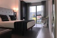 Hotel Noia Image