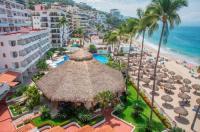 Tropicana Hotel Puerto Vallarta Image
