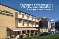 Hotel Prins Maurits Image
