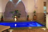 Riad Tafilag Image