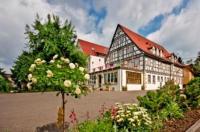 Landgasthof Hirsch Image