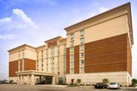 Drury Inn & Suites St. Louis O'Fallon, IL Image