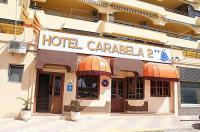 Hotel Carabela 2 Image
