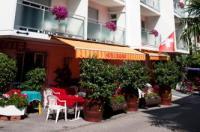 Hotel Dischma Image